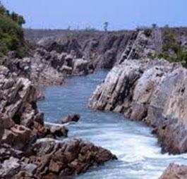 Jabalpur tourism packages
