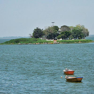Bhopal City Tour Package
