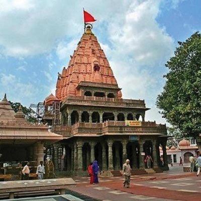 ujjain tourism packages