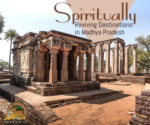spiritual tourism