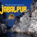 travel agency in jabalpur