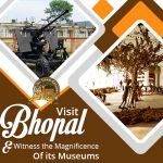 museum in bhopal