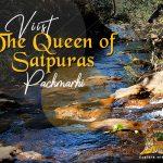 Queen of Satpuras