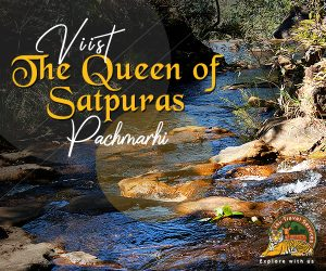Queen of Satpuras