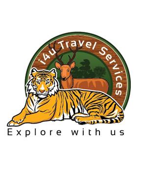 - i4u Travel Services -