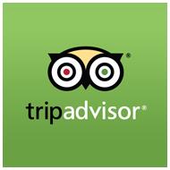 i4u Travel Services