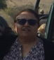 Mrs. Meena Venugopal